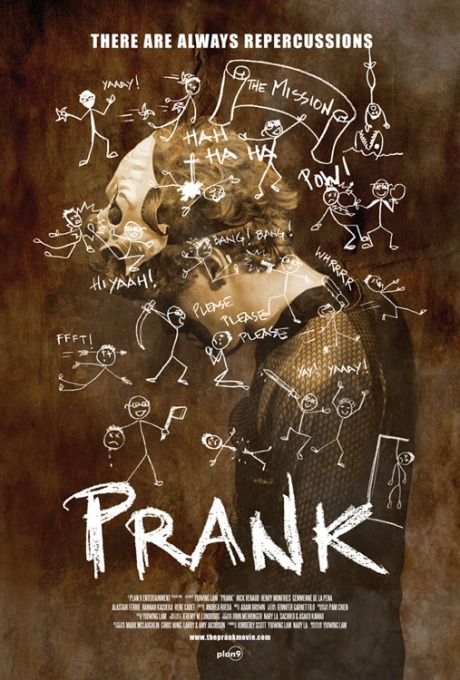 Prank_Poster_LR