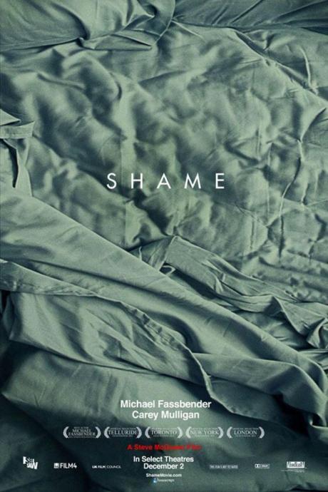 Shame_Poster (1)
