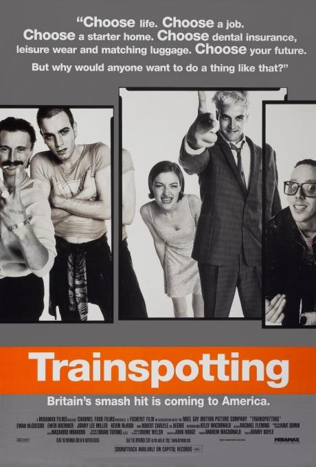 936full-trainspotting-poster