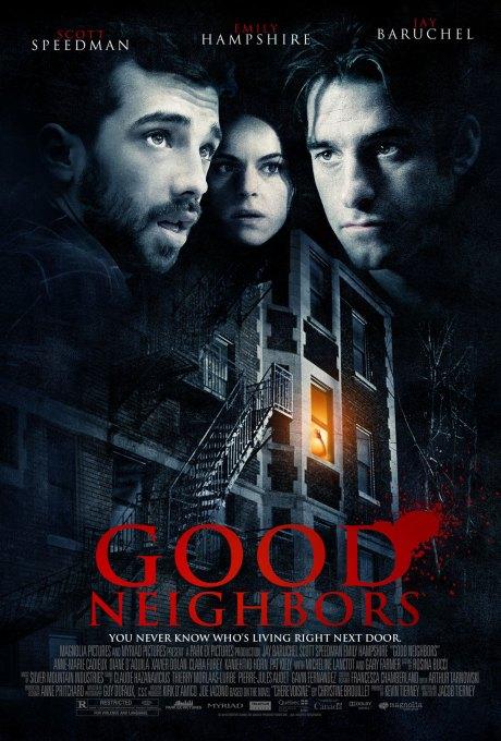 good-neighbours-poster