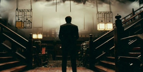inception-trailer2-header