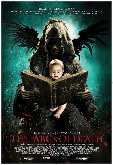 the-abcs-of-death-poster