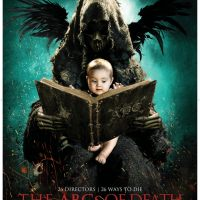 Crítica cine: The ABCs of Death (2012)