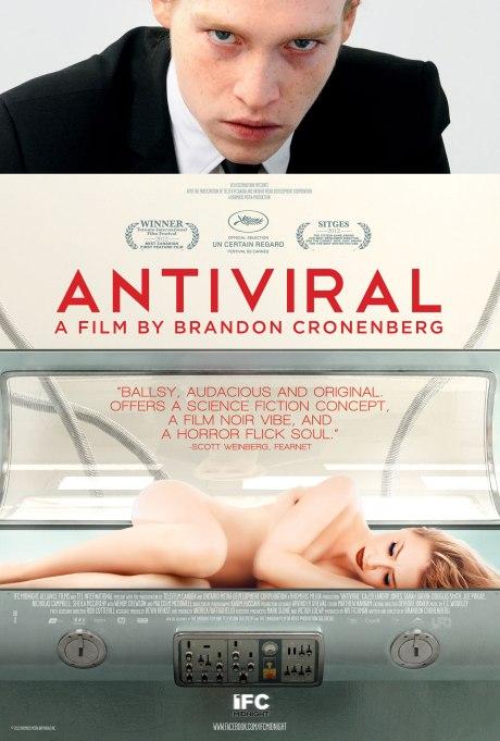 anti-viral-final-poster