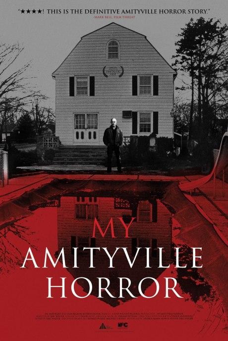 My-Amityville-Horror-1-Final