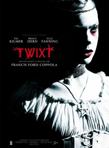 new-poster-for-francis-ford-coppola-s-twixt2