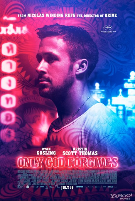 only-god-forgives-main
