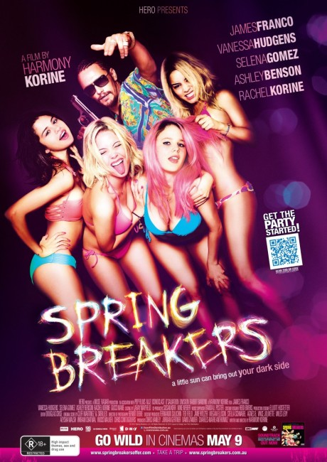 spring-breakers-poster (1)