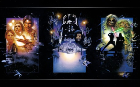 star_wars_star_wars_trilogy