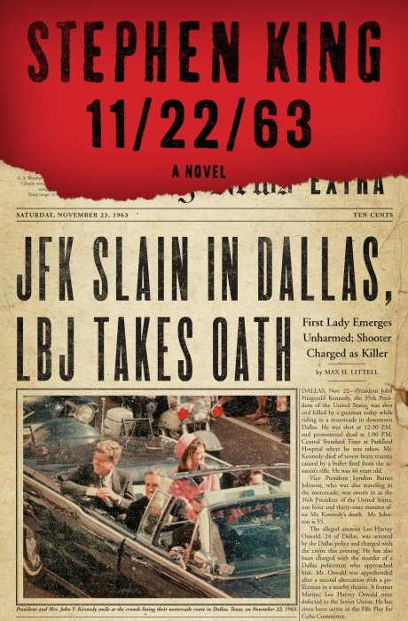stephen-king-11-22-63-book-cover