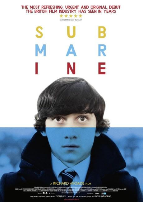 submarine-poster031