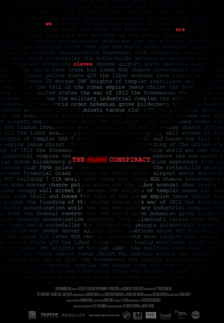 the-conspiracy-movie-poster-01-800x1156