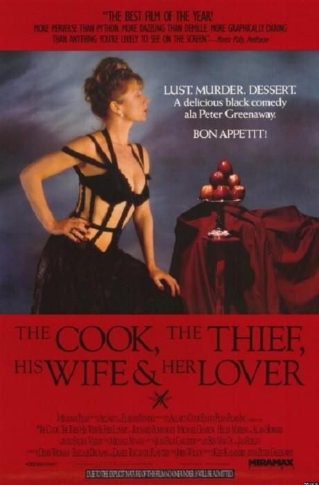 thecookthethiefthewifeandherlover