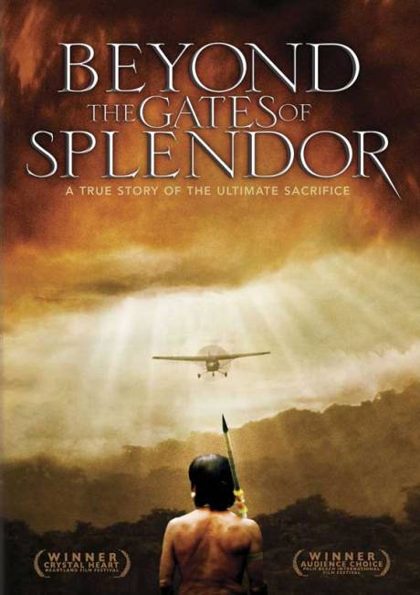beyond-the-gates-of-splendor-movie-poster-2005-1020449085