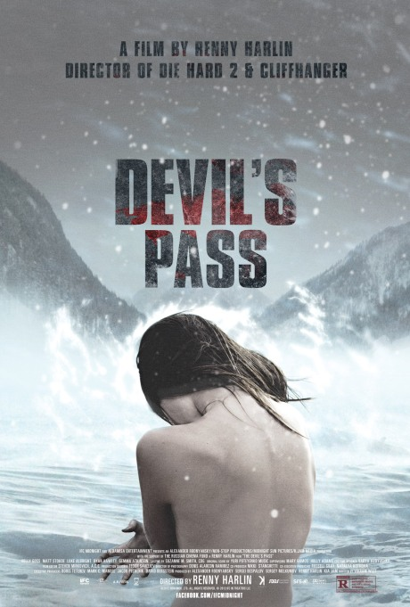 devils-pass-movie-poster-dyatlov-incident