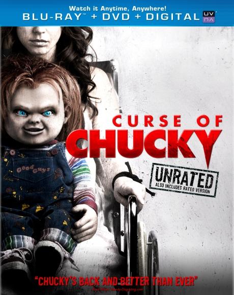 curse-of-chucky-bluray