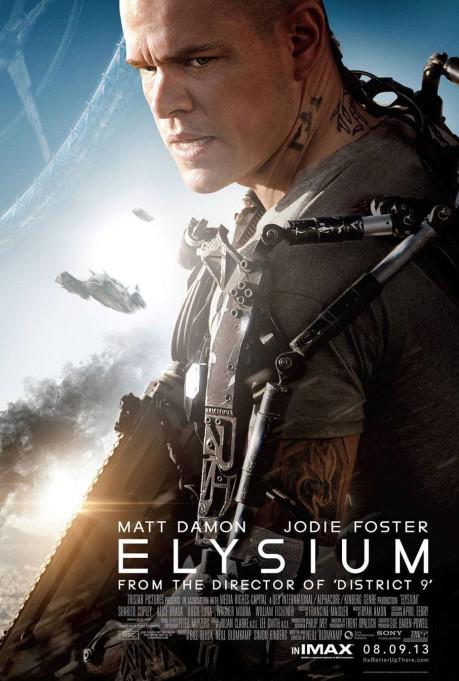 elysium_ver2_xlg