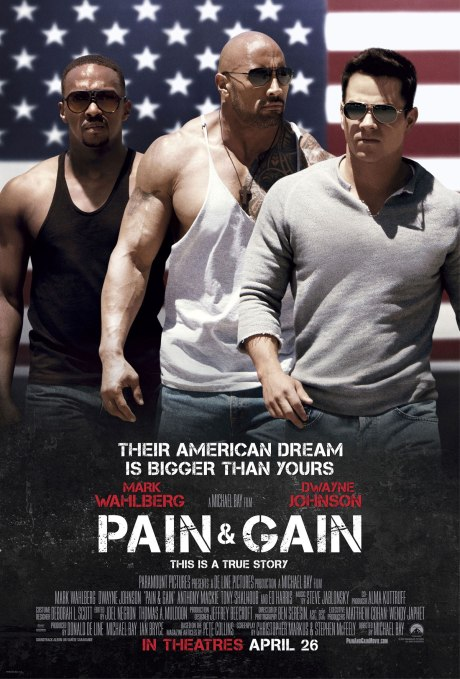 pain-and-gain-poster-final-poster