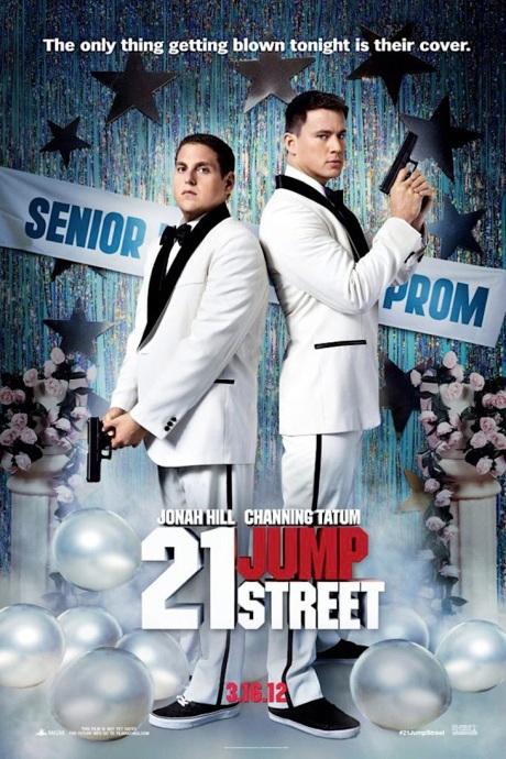 21_Jump_Street_Movie_Poster_Large
