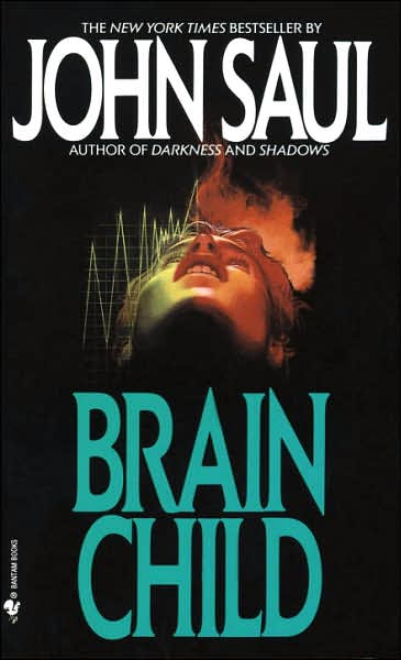 Brainchild-John-Saul-Paperback19-lge