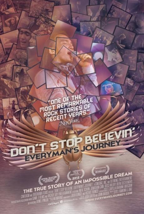 dont_stop_believin_everymans_journey