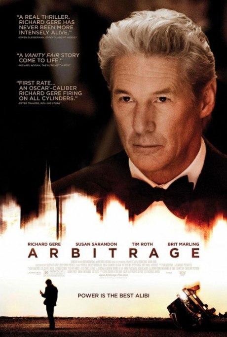 arbitrage-poster1