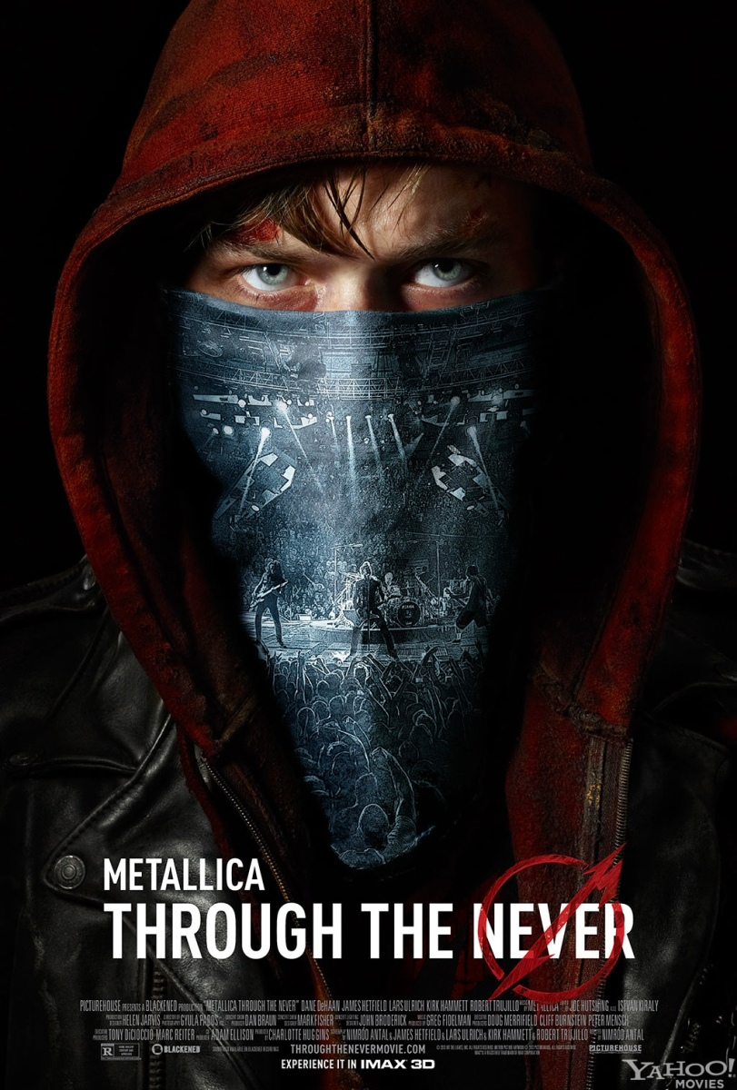Le Cinéma US - Page 5 Metallica-through-the-never-poster-yahoo-branded