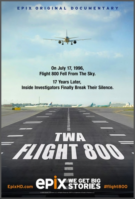 twa-flight-800-poster