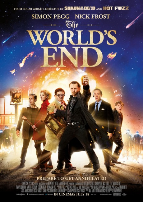 worlds-end-poster-2