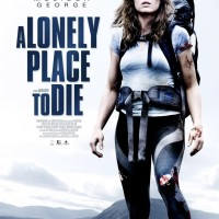 Crítica cine: A lonely place to die (2011)
