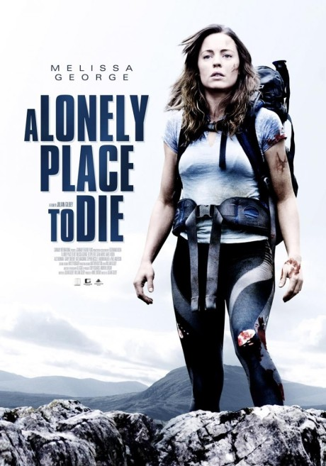 A_Lonely_Place_to_Die-118052374-large