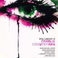 Crítica cine: Charlie Countryman (2013)