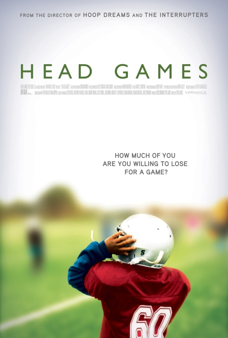 Head-Games-poster
