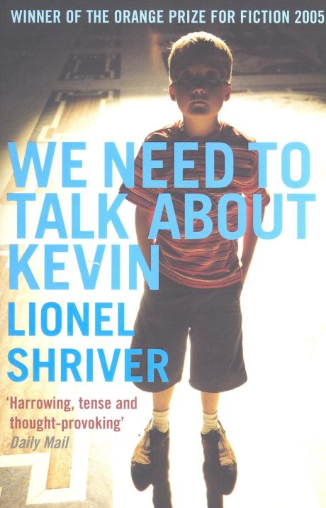 Kevin-Book-Cover (1)