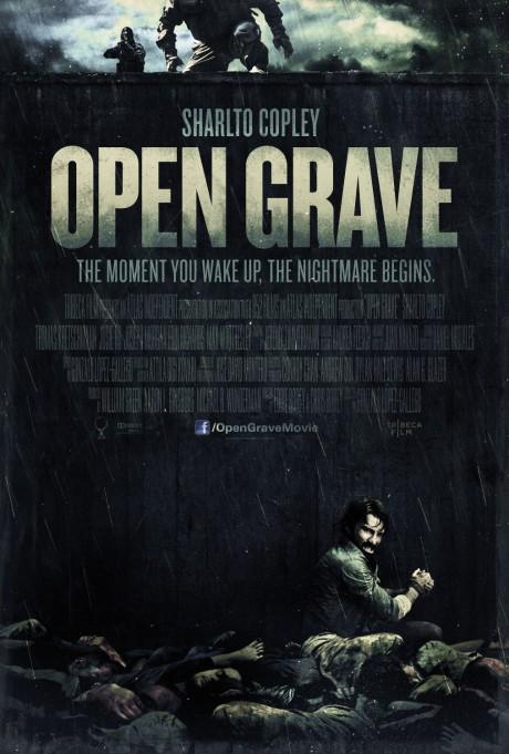 open_grave_xlrg