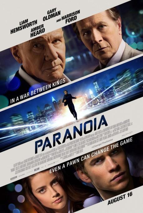 paranoia_xlrg