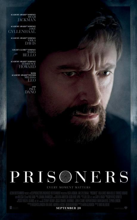 prisoners-poster1