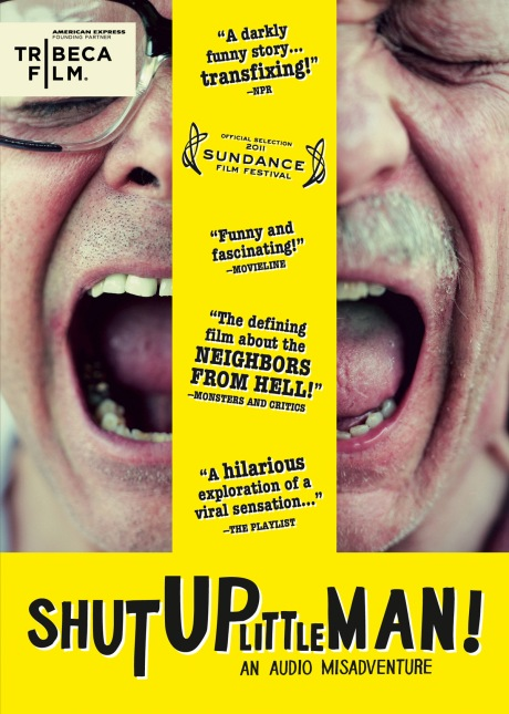 Shut-Up-Little-Man-DVD-F