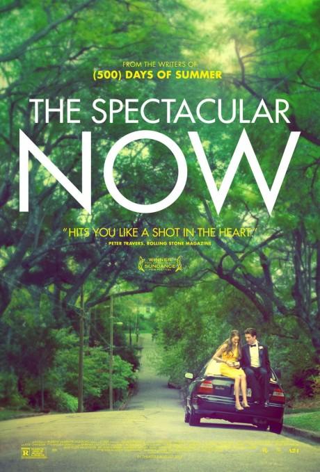 spectacular_now_xlrg