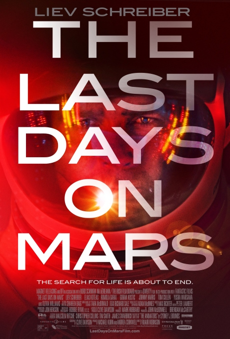 the-last-days-on-mars-poster1 (1)