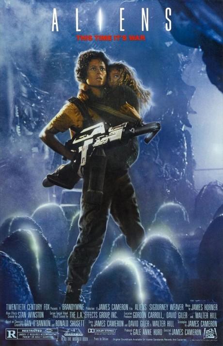 Aliens-el-regreso