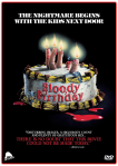 bloodybirthday-cover