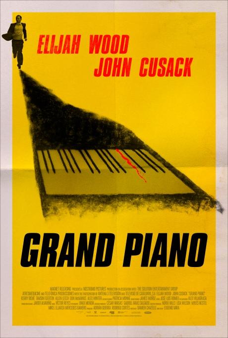 grand-piano-poster-alternative
