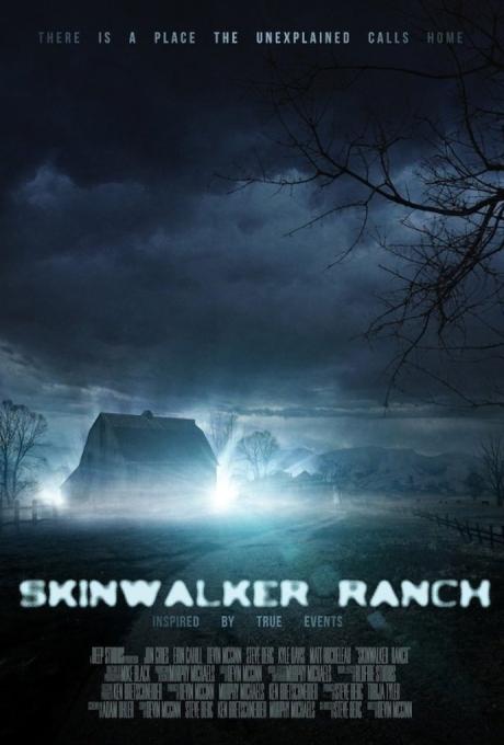 skinwalker-ranch-poster