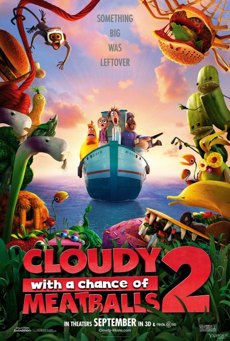 cloudy2big