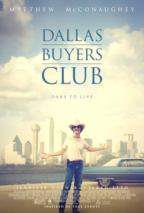 dallas-buyers-club-poster1