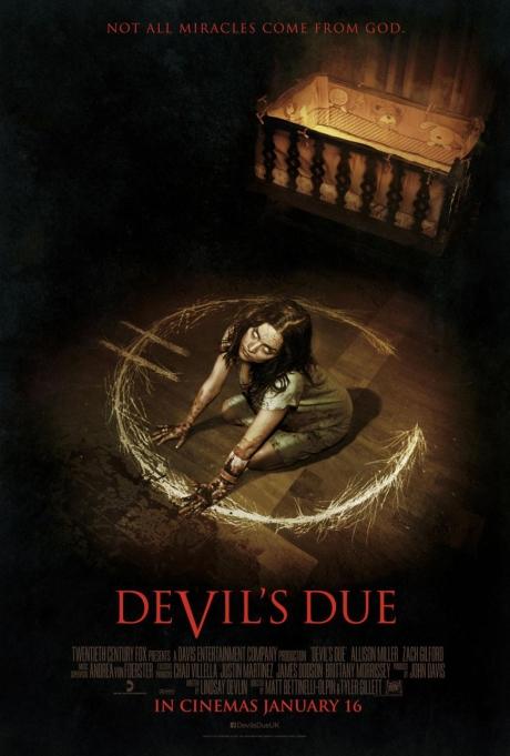 Devils-Due-IntlPoster