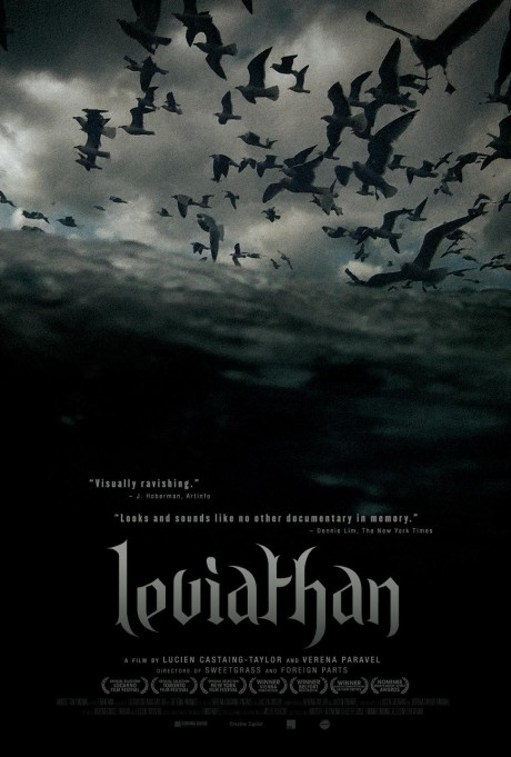leviathan_xlg