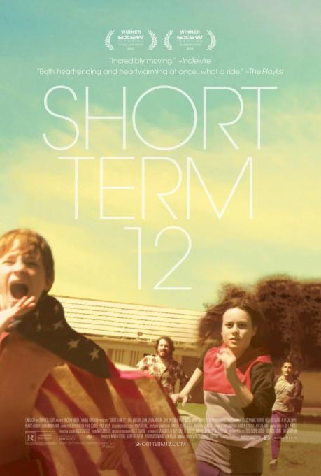 short_term_twelve_xlg