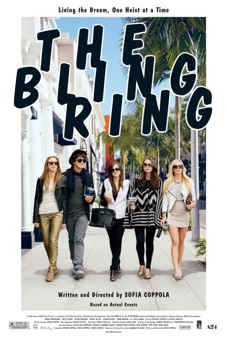 the-bling-ring-poster-2